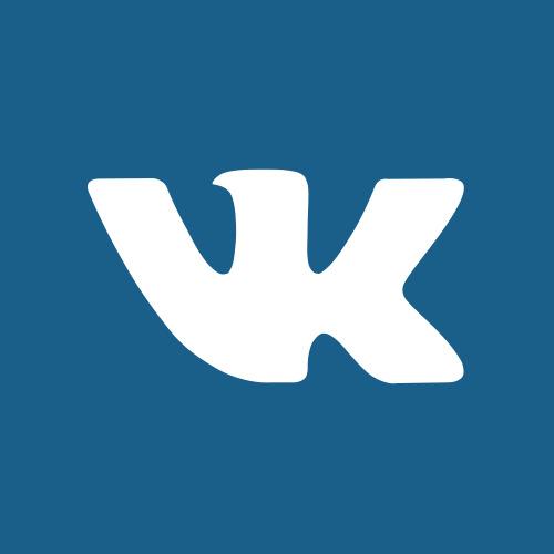Эльдар Джарахов🎤 (из ВКонтакте)
